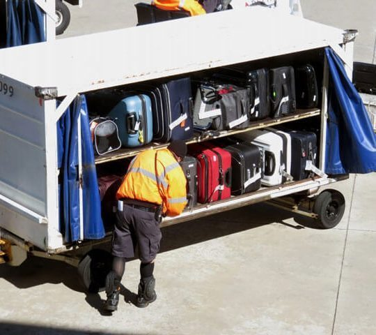 Image Result For Delta Flight Loses