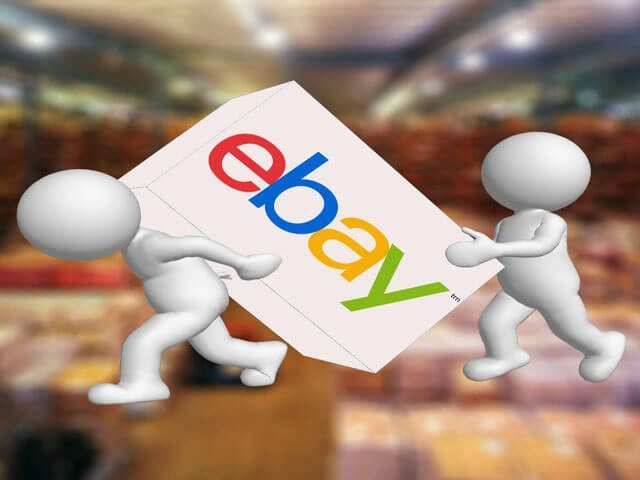 ebay coupon policy change