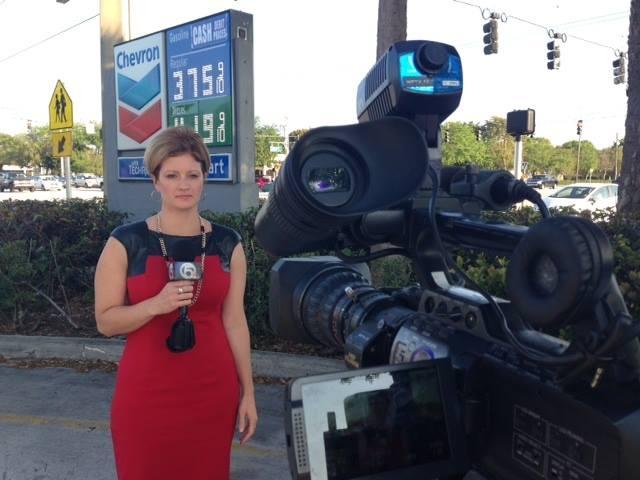 JENN STRATHMAN REPORTING WPTV