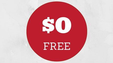 free money tools
