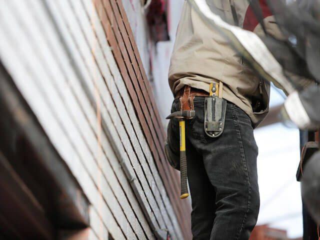 avoid contractor ripoff
