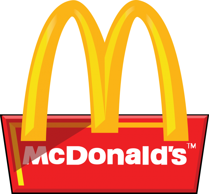 mcdonalds data breach