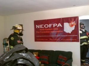 northeast ohio fire prevention association