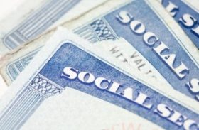 Companies who don't need social security number