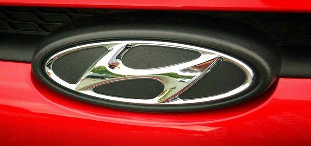 hyundai guarantees car trade in value