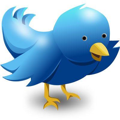 twitter customer satisfaction