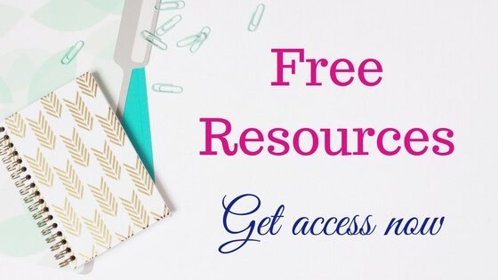 consumer news mom free resources