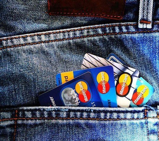 rachel cardholder services