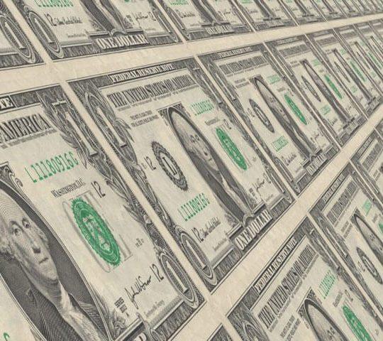 money saving sites