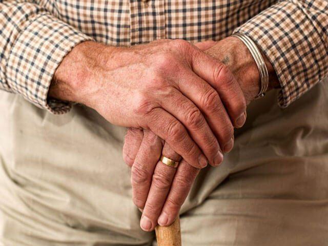 grandparent ripoff