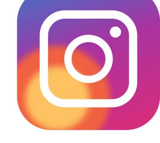 instagram photo changes