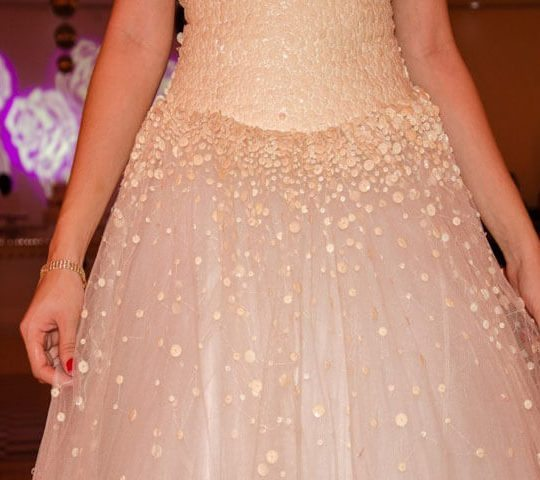 rent dress