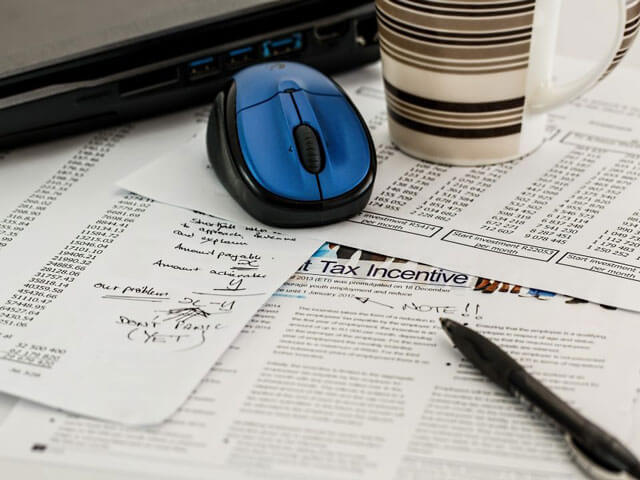 filing taxes for free